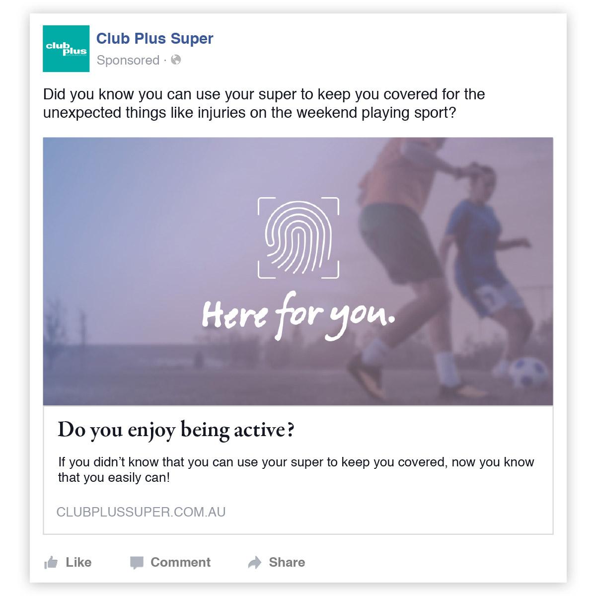 CPS-social-advertising-1.jpg