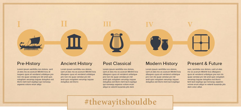 history-concept.jpg