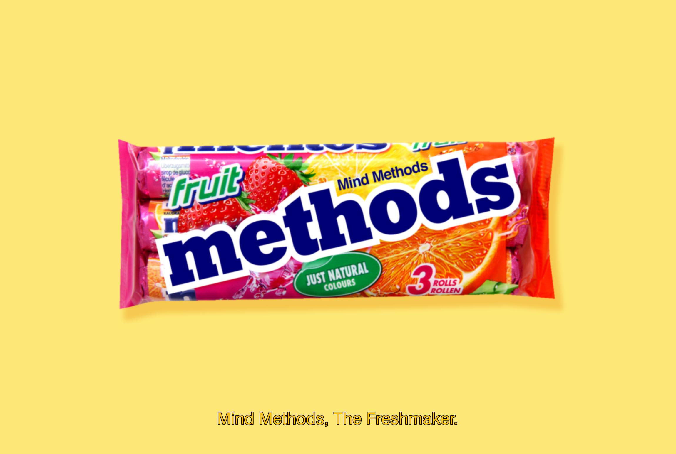 methods-freshmaker-banner-fmcg-yellow.jpg
