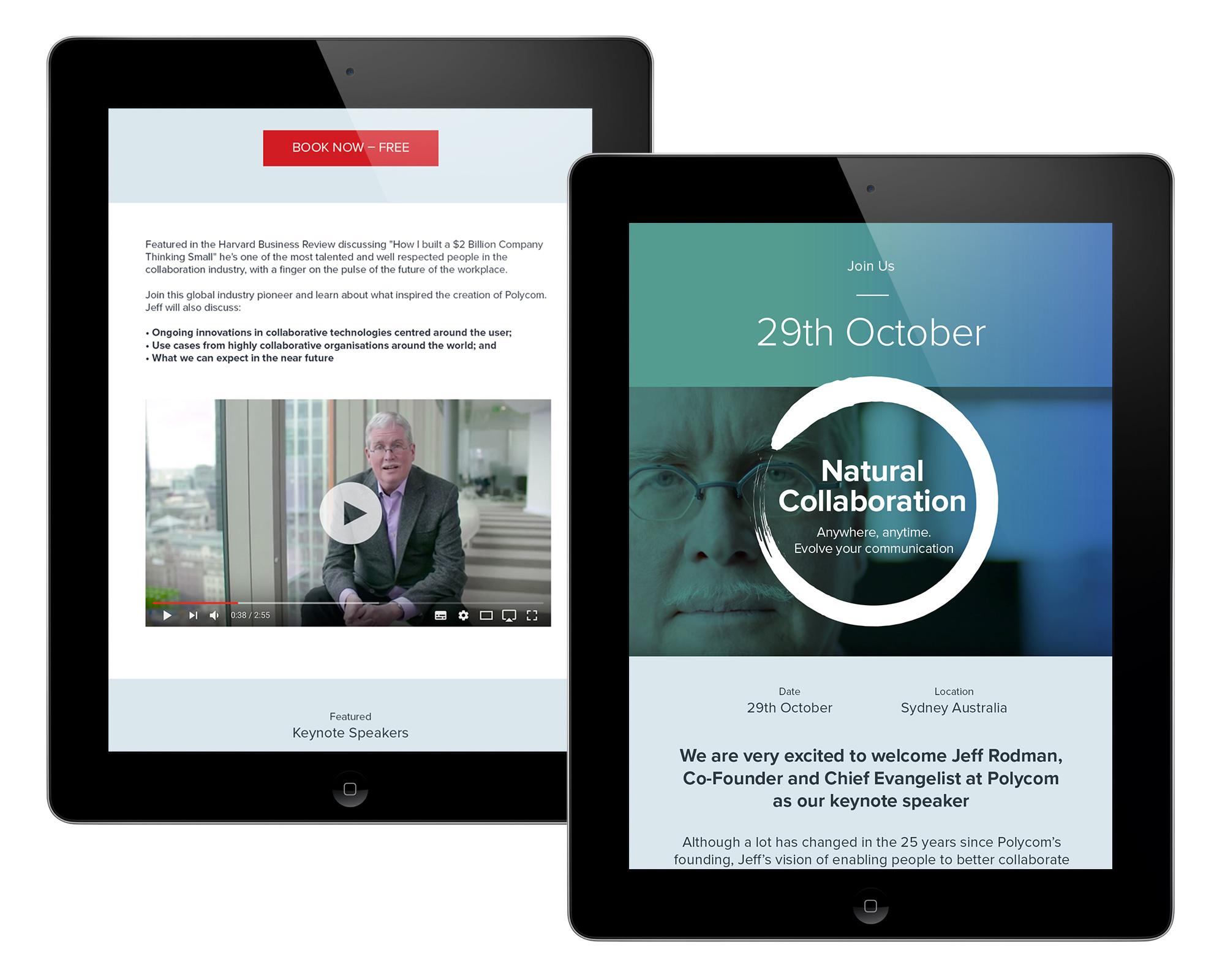 iPad-Mockup-Vertical.jpg