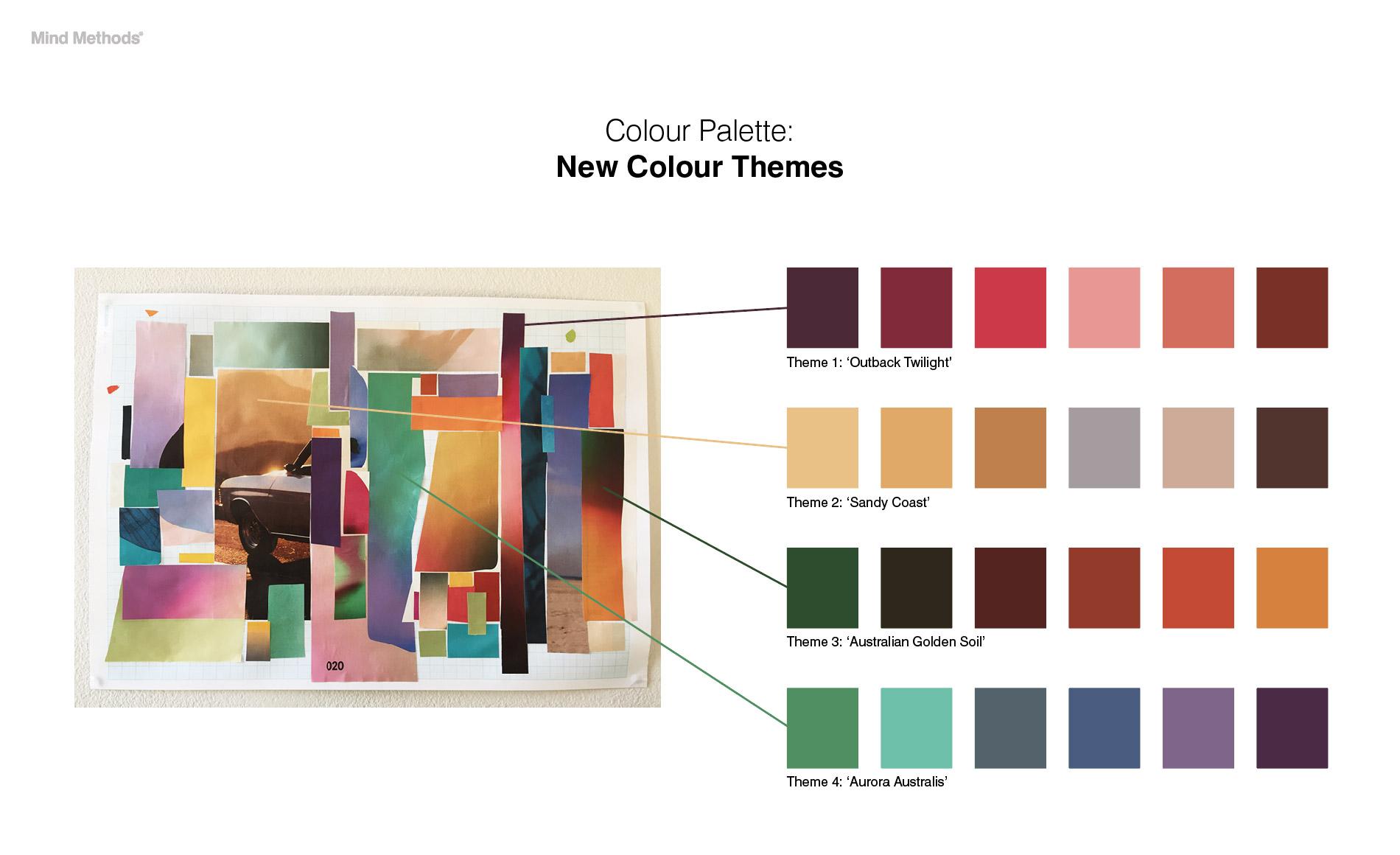 new-colour-themes.jpg