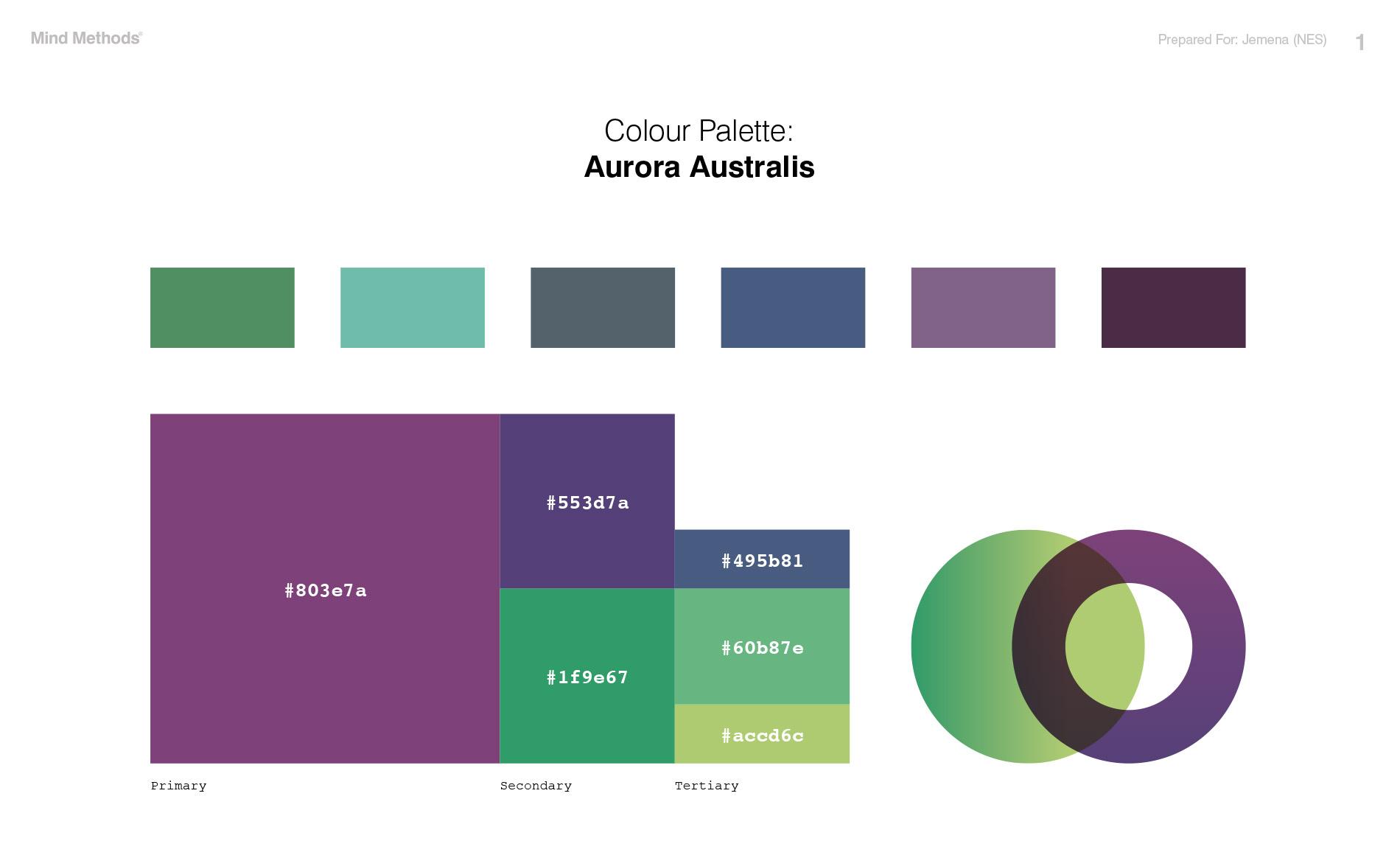 ovida-colour-palette.jpg