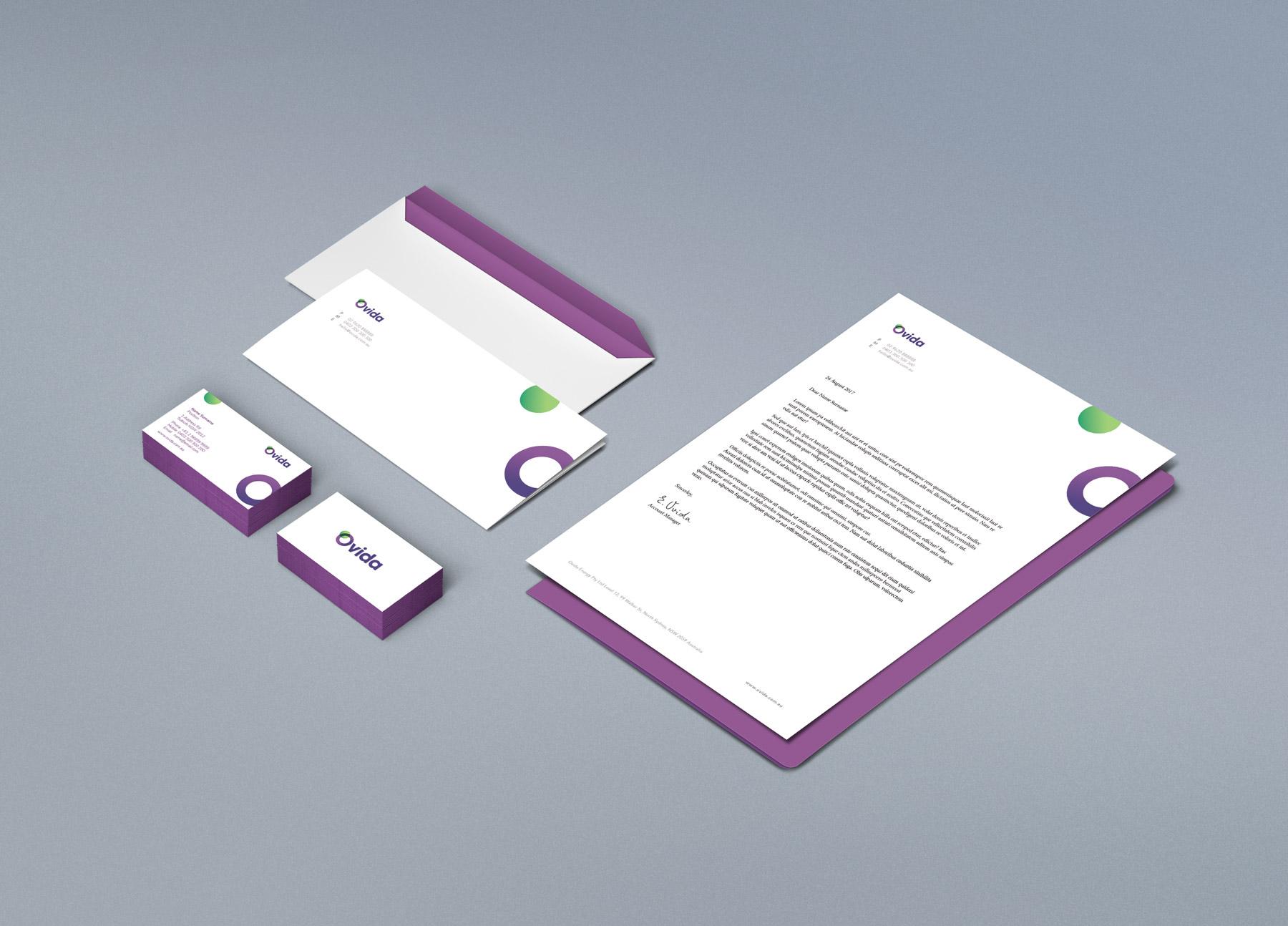 Ovida-Branding-Identity-1.jpg