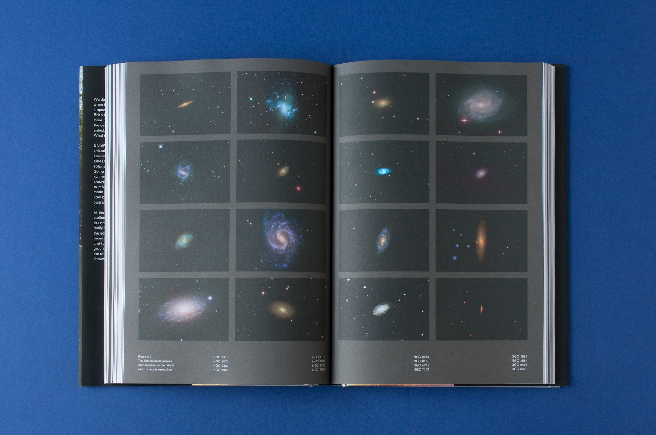 Universal-A-Guide-to-the-Cosmos-Brian_Cox-Jeff-Forshaw.jpg