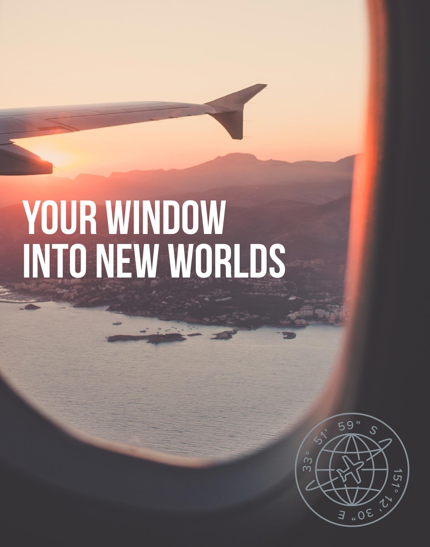 gilton-valeo-windows.jpg