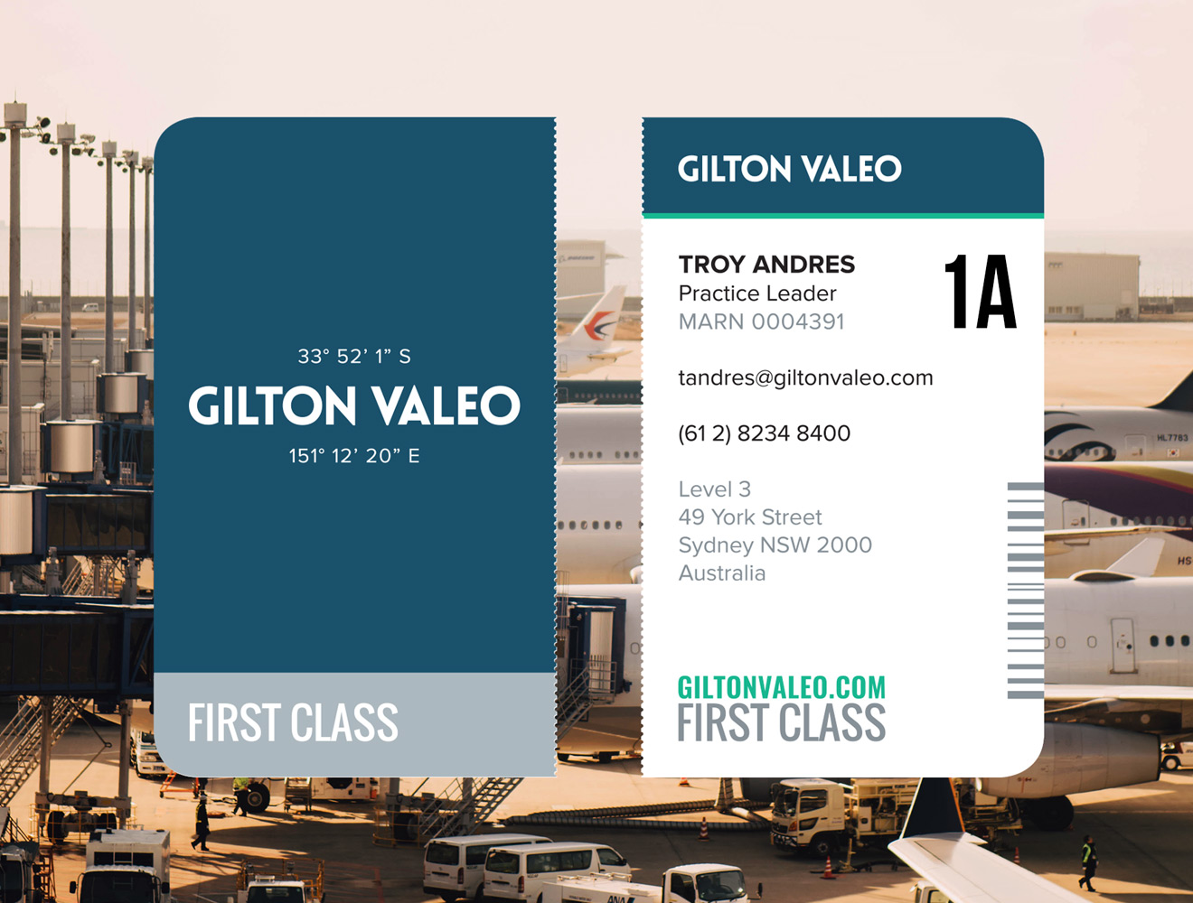 gilton-valeo-summary-thumbs.jpg