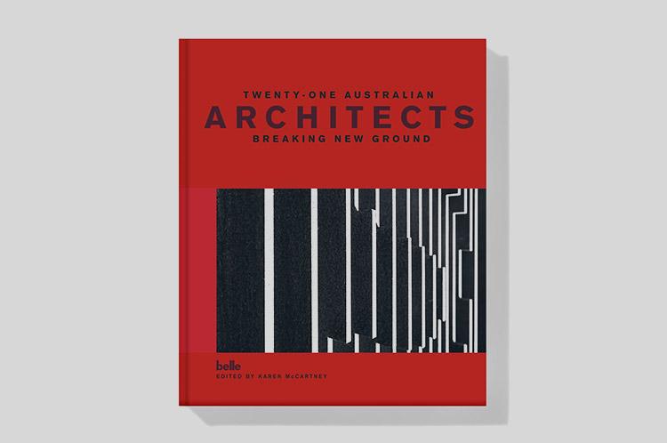belle-architects.jpg