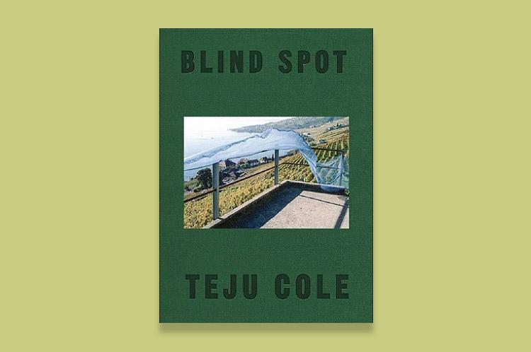 blind-spot.jpg