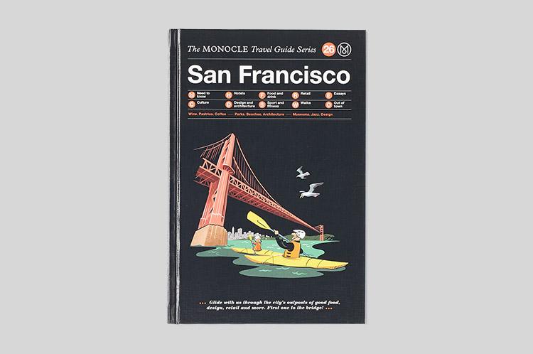 monocle-travel-guide-san-francisco.jpg