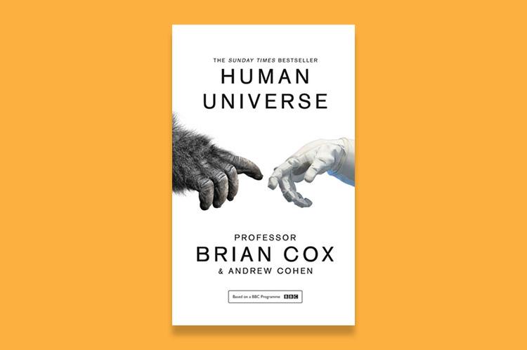 human-universe.jpg