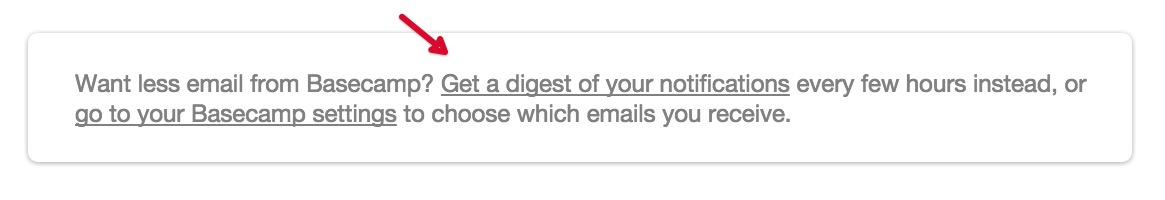 email-summary-in-footer.jpg