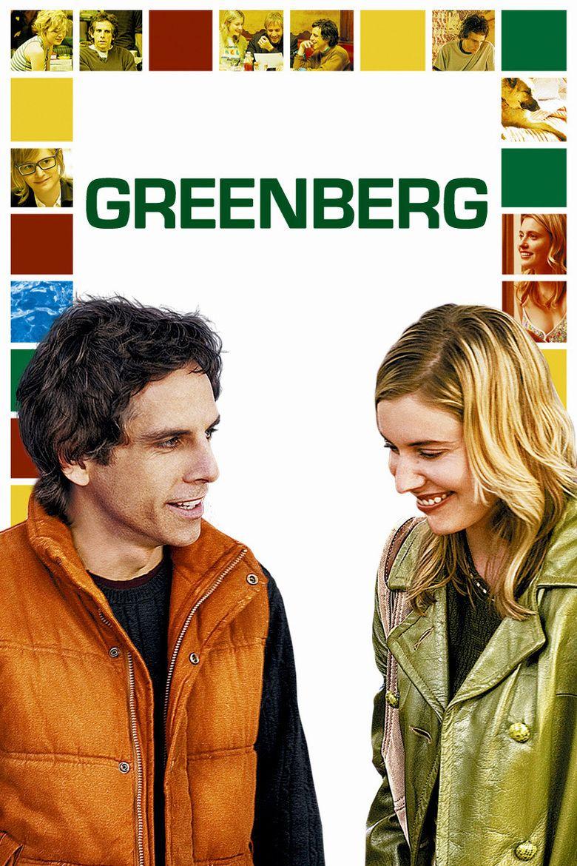 Greenberg-film-images-661bbe91-47dd-4c2b-9a6a-bf96f9202cd.jpg