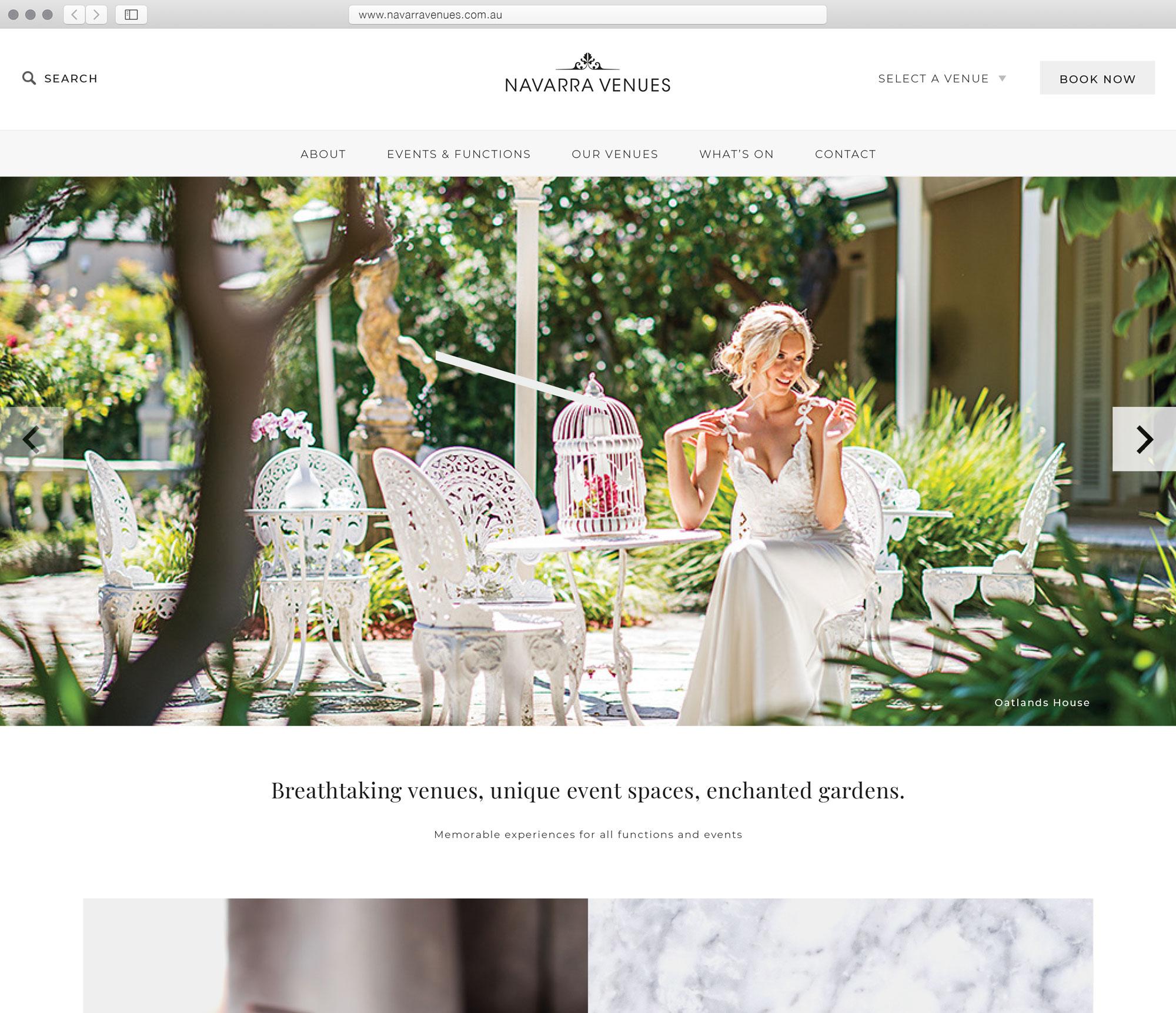 New website by Mind Methods