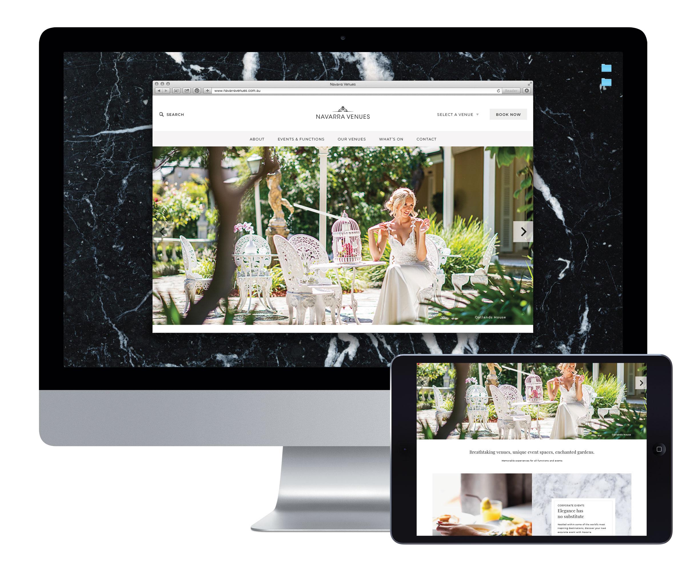 responsive-website-template-navarra.jpg