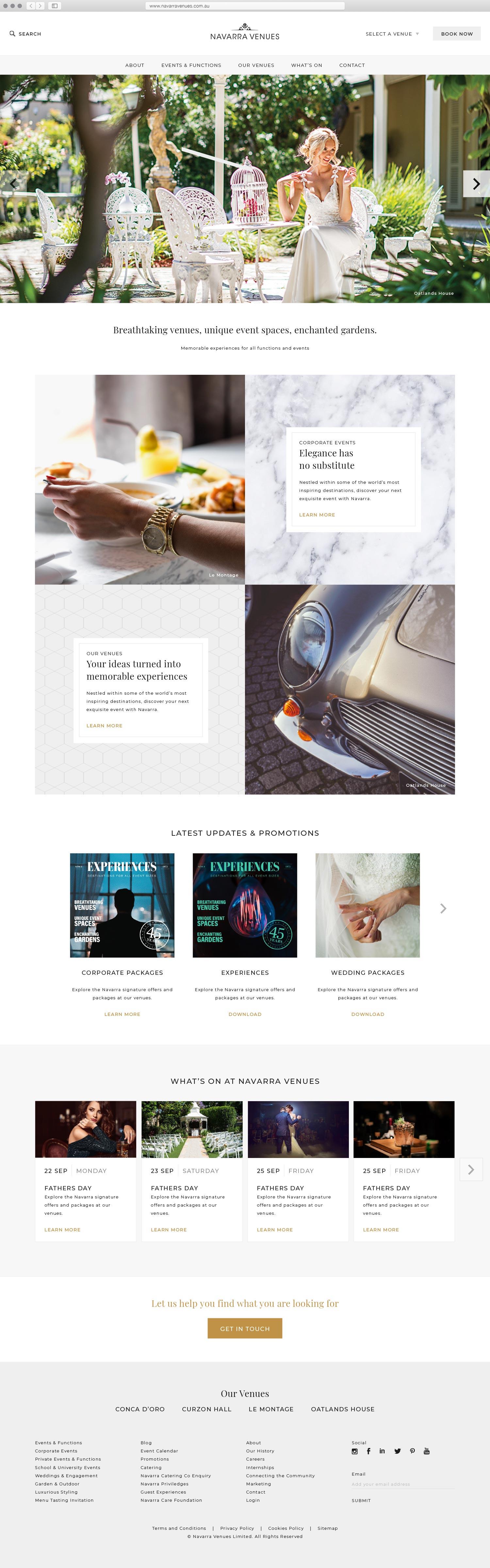navarra-full-home-page.jpg
