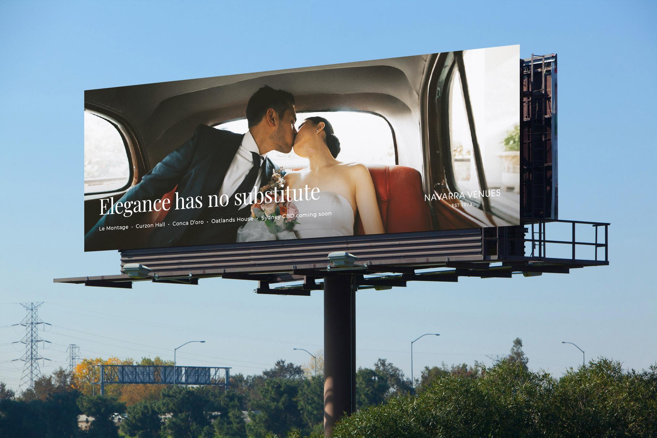navarra-venues-M5-billboard.jpg