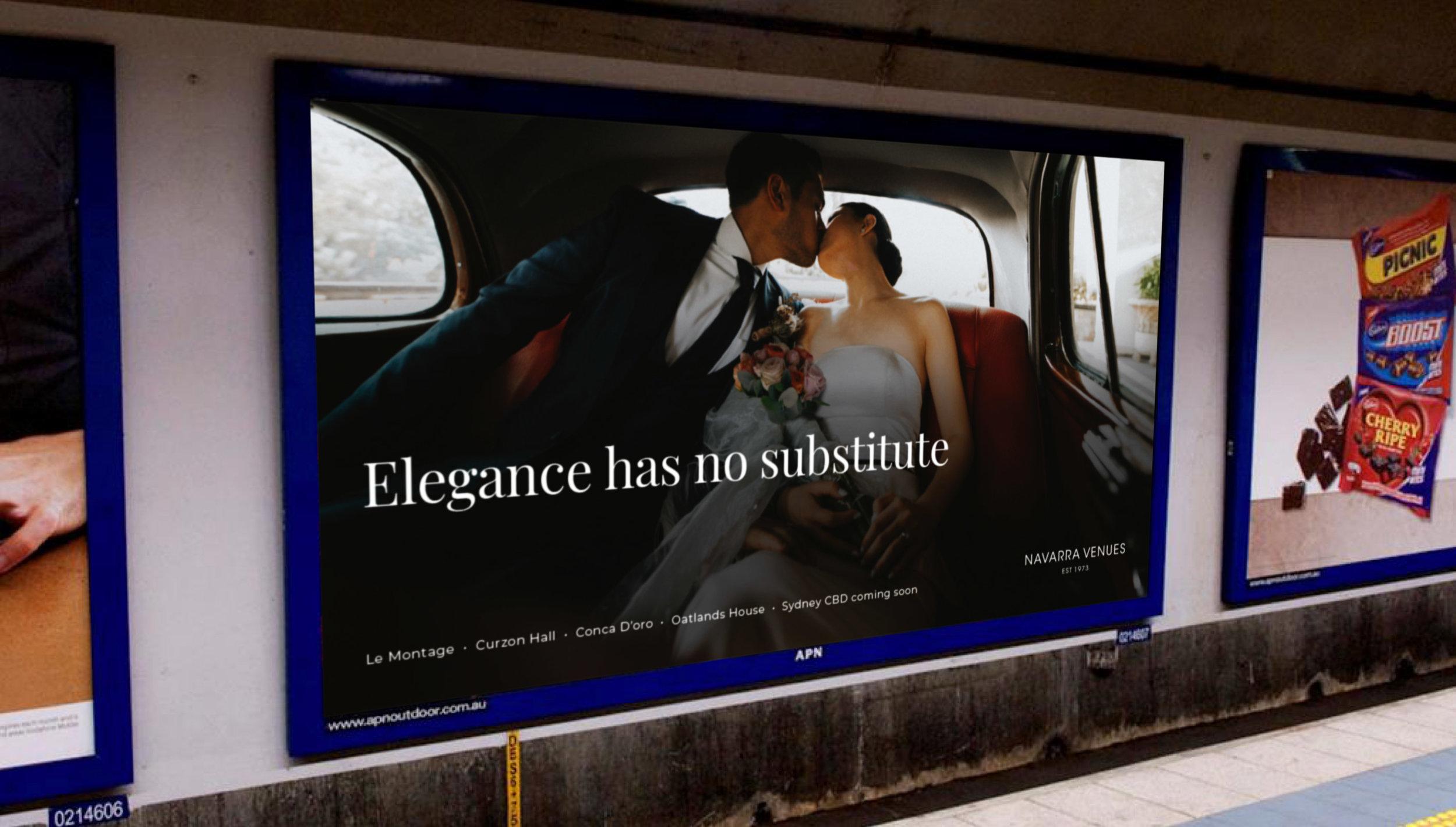 city-rail-billboard-2.jpg