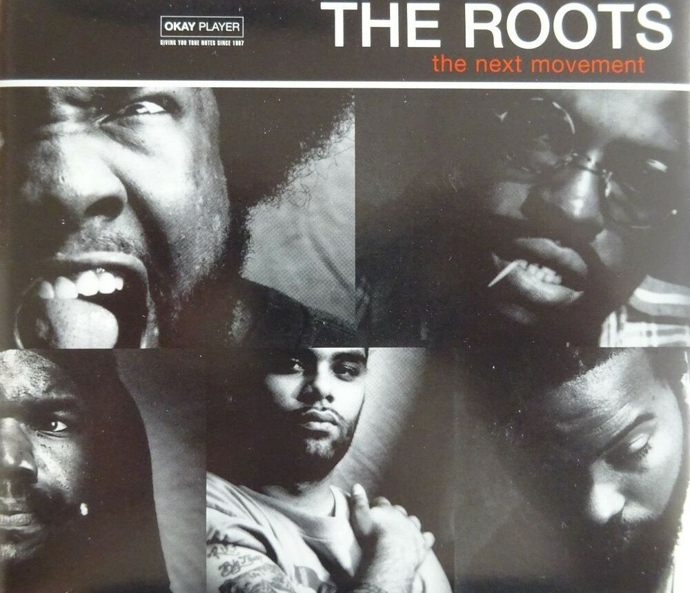 roots-cover.jpg