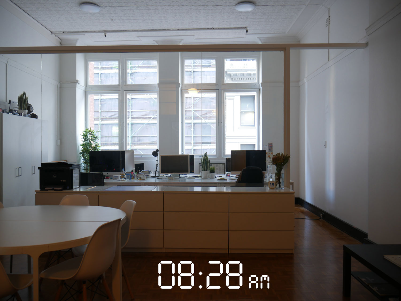 studio-phases-1.jpg