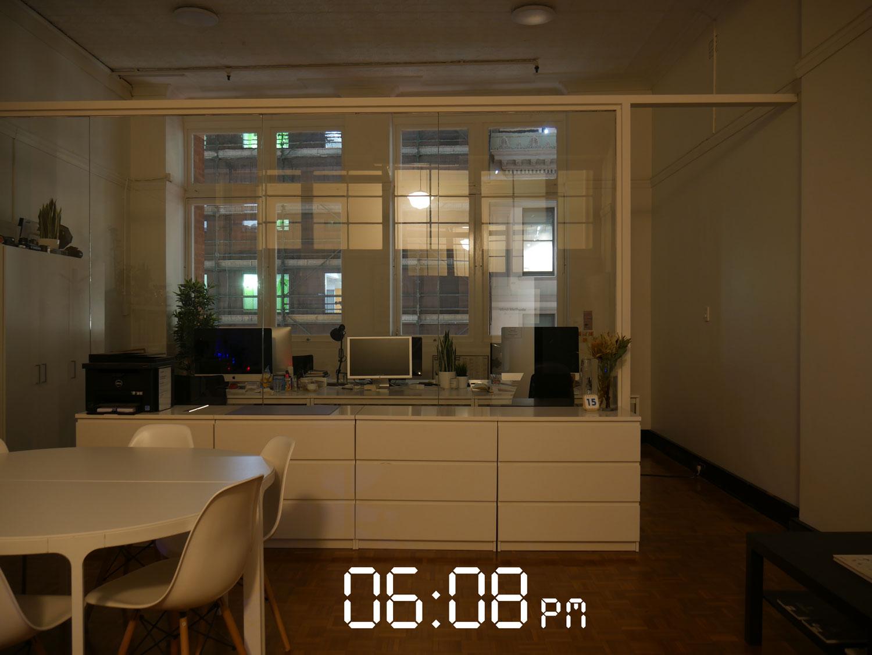 studio-phases-5.jpg