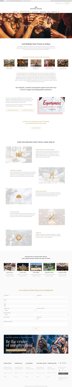 mm-full-birthday-page.jpg