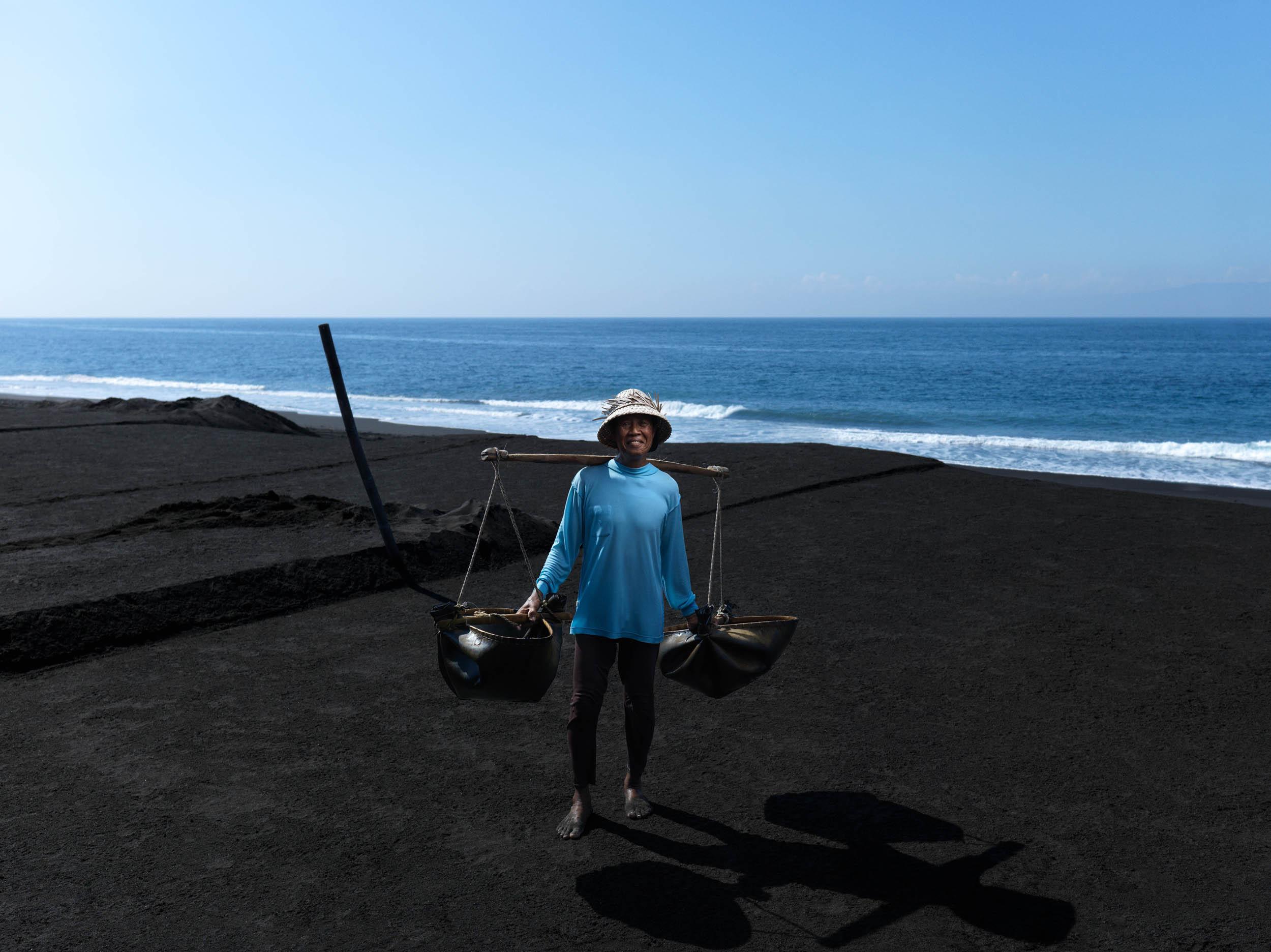 2016 08 28 - Salt Farmer - Kaping_0002.tif.jpg