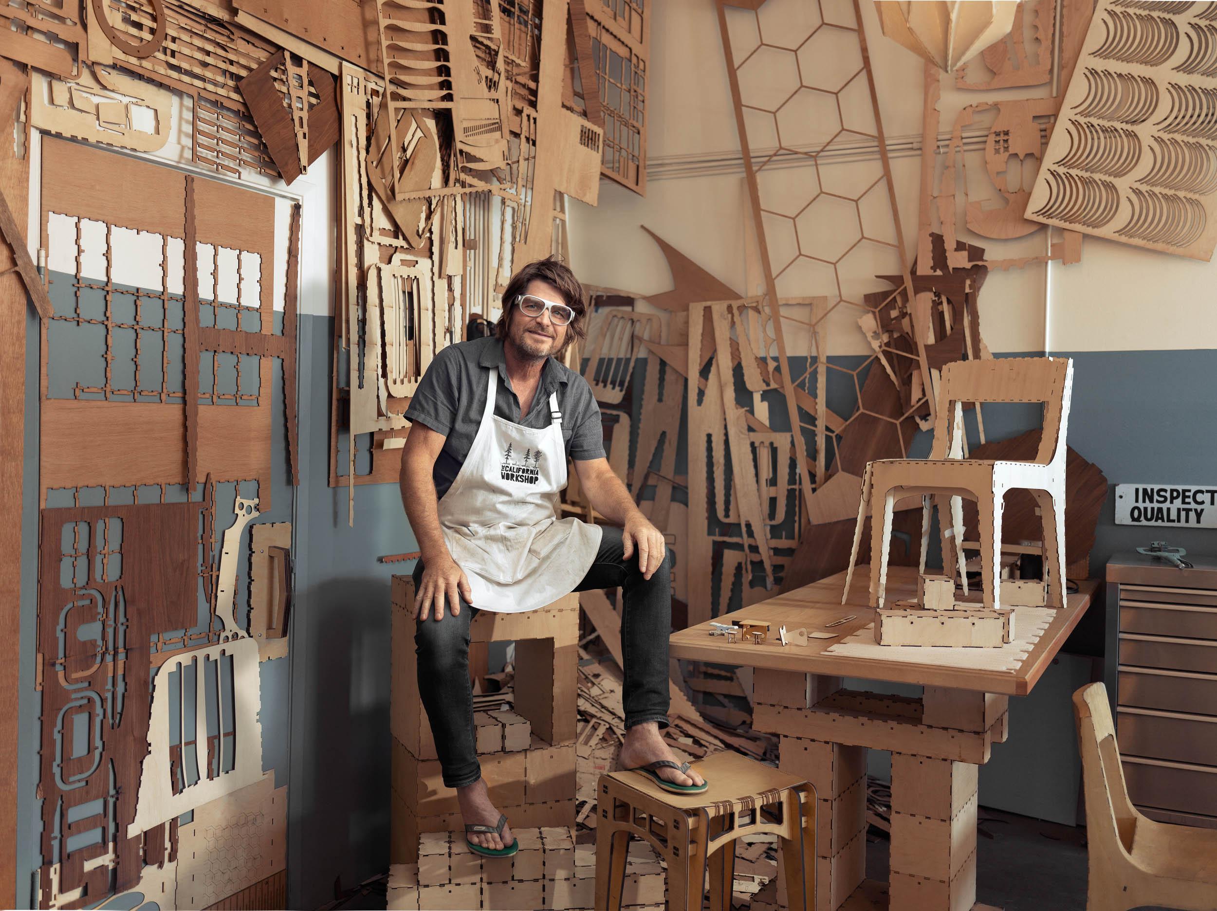 3 - The California Workshop.jpg