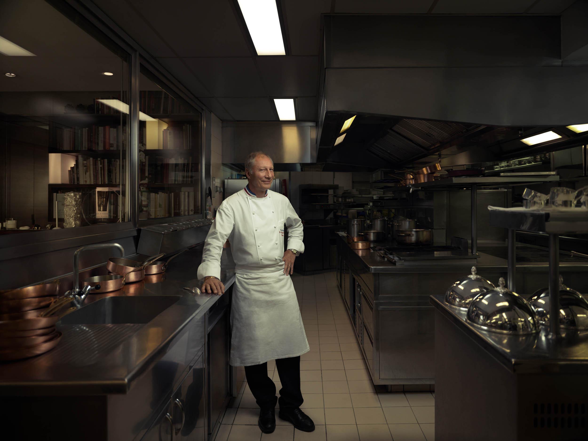 2014-05-21 - Chef Cuisinier_0064.jpg