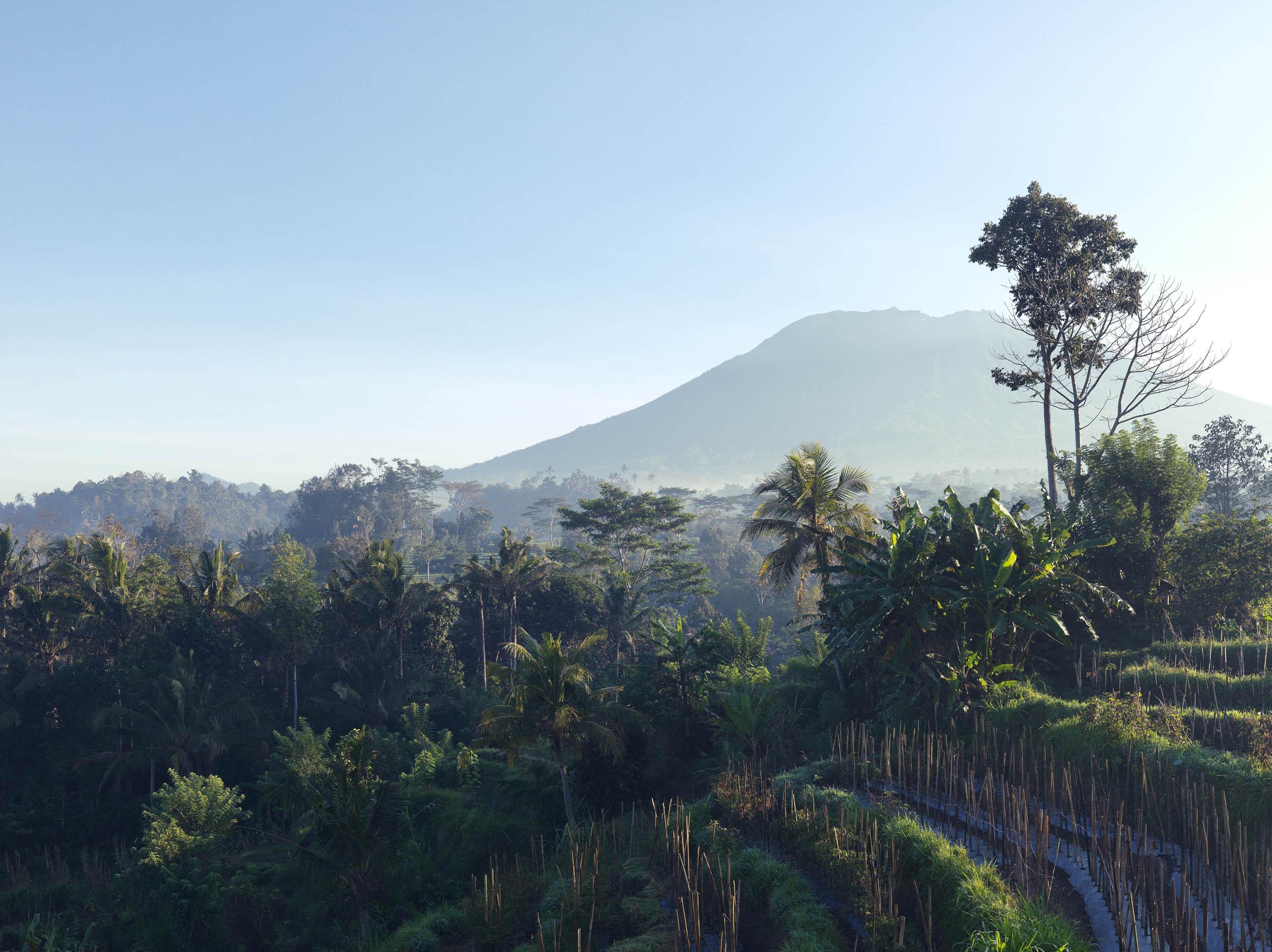 2016 09 04 - Bali_0022.jpg