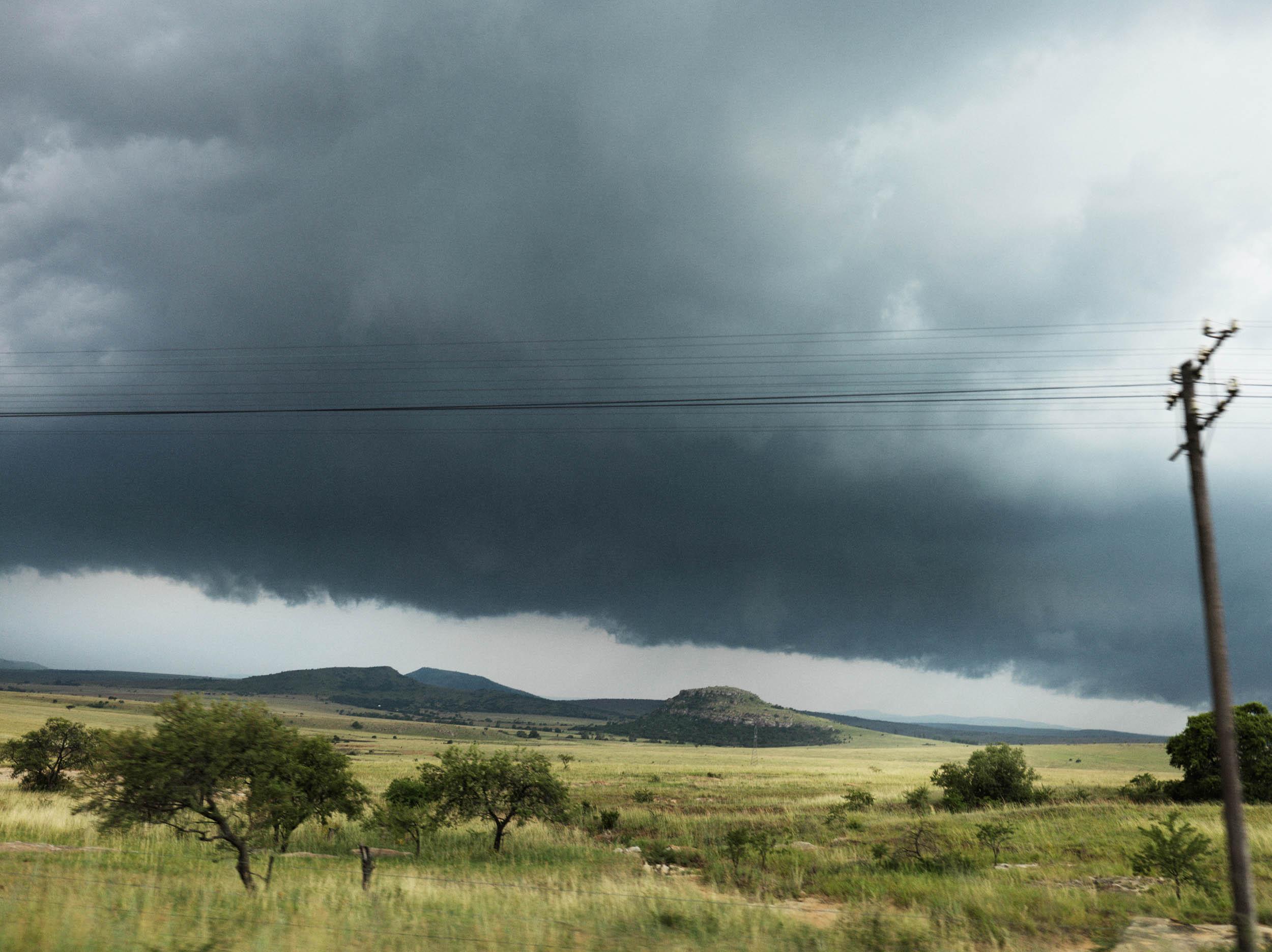 2015 03 23 - South Africa_0218.jpg