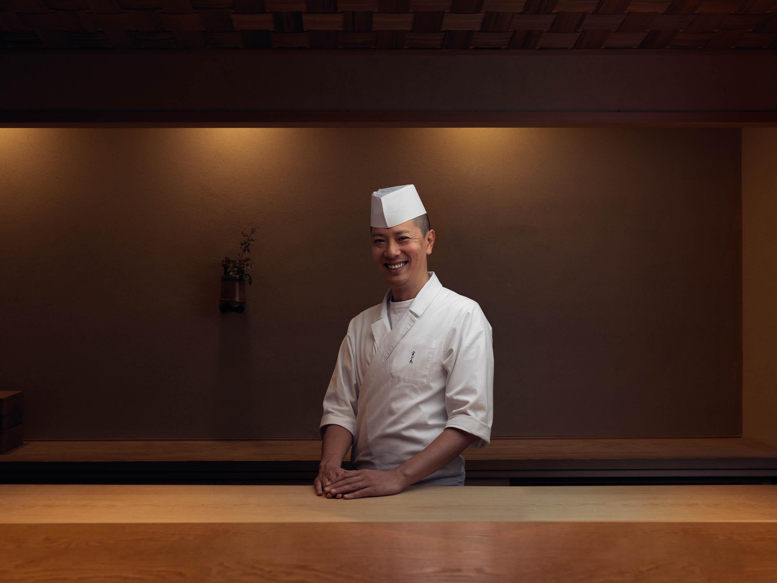 2018 09 22 - Chef - Godan Miyazawa.jpg