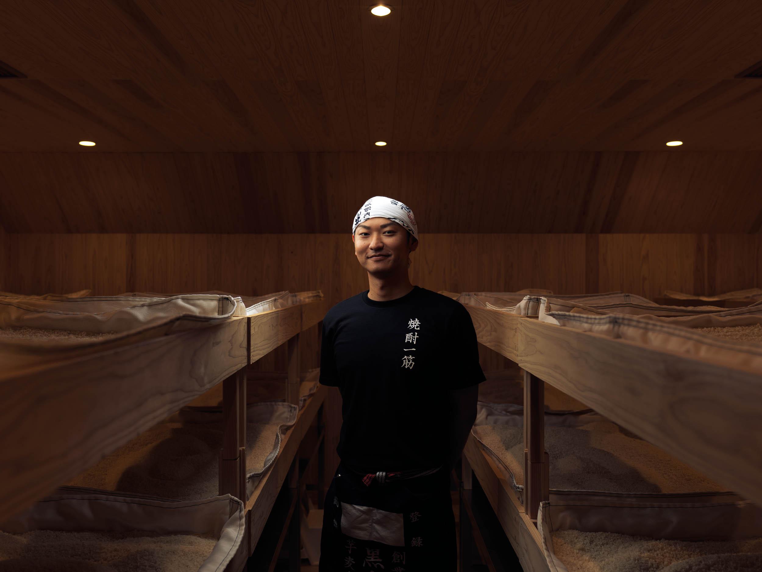 2018 09 14 - Kuroki Shōshū.jpg