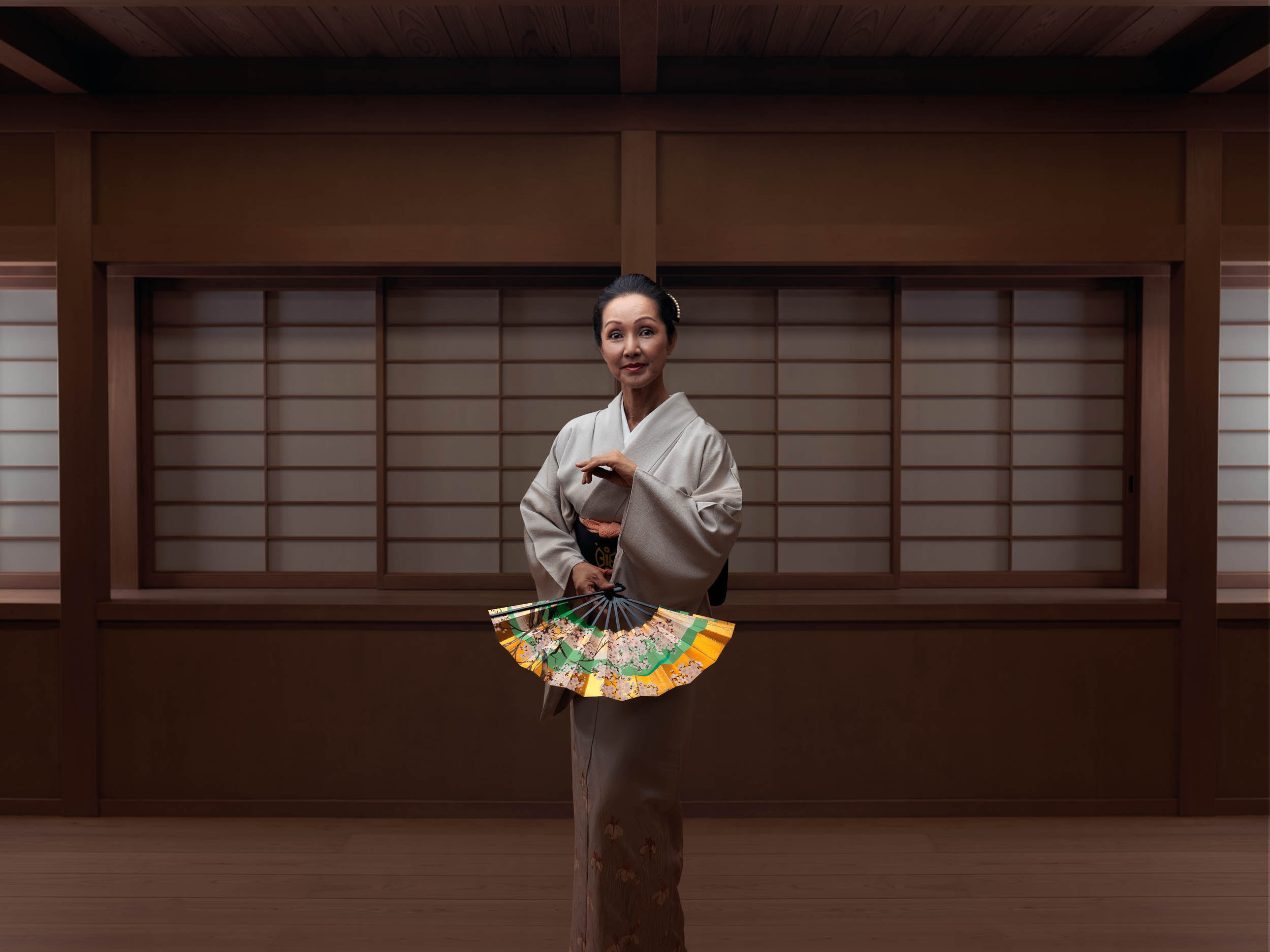 Mako Hattori