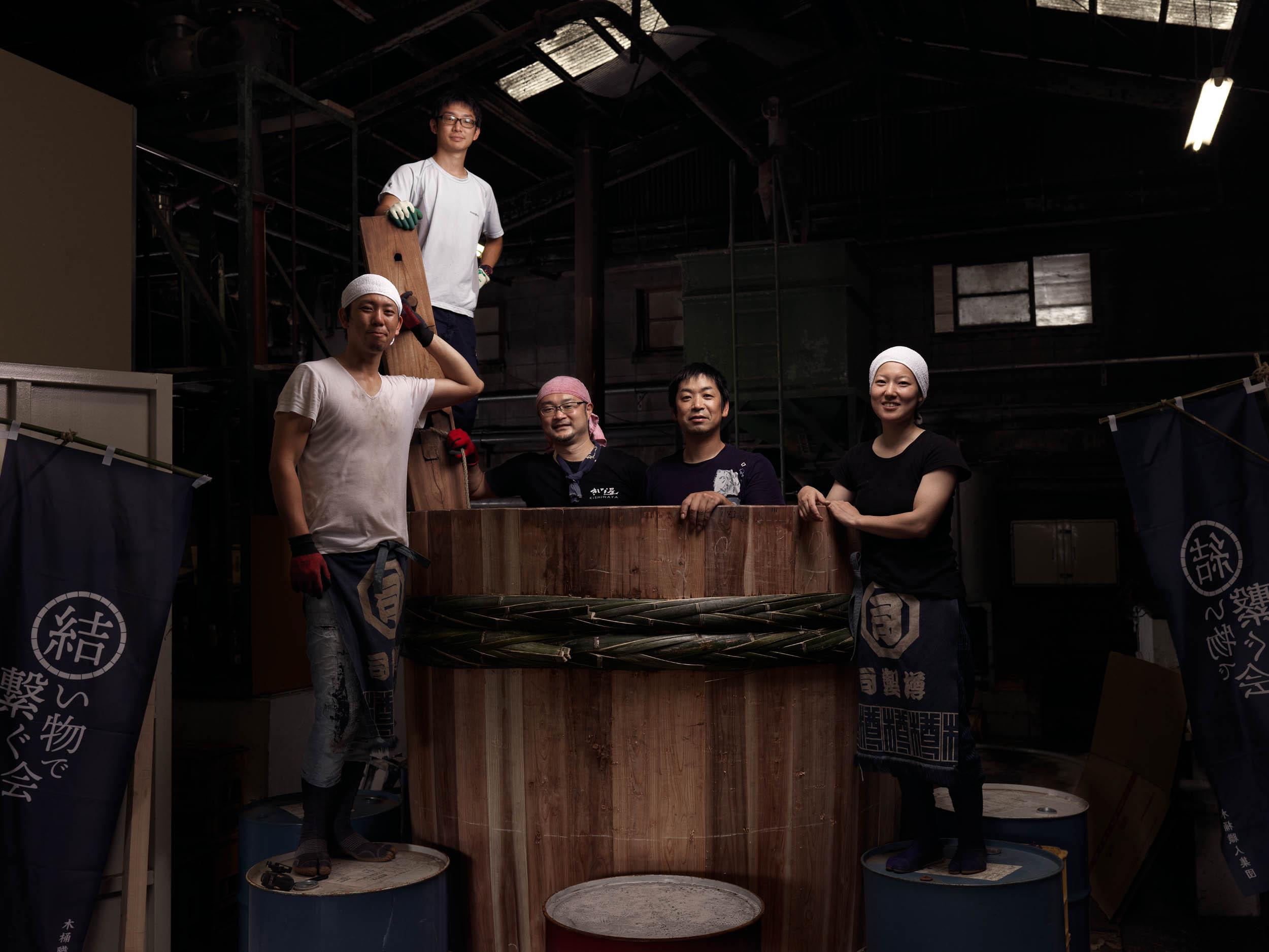 2018 09 07 - Fueki Syoyu Brewing_2.jpg