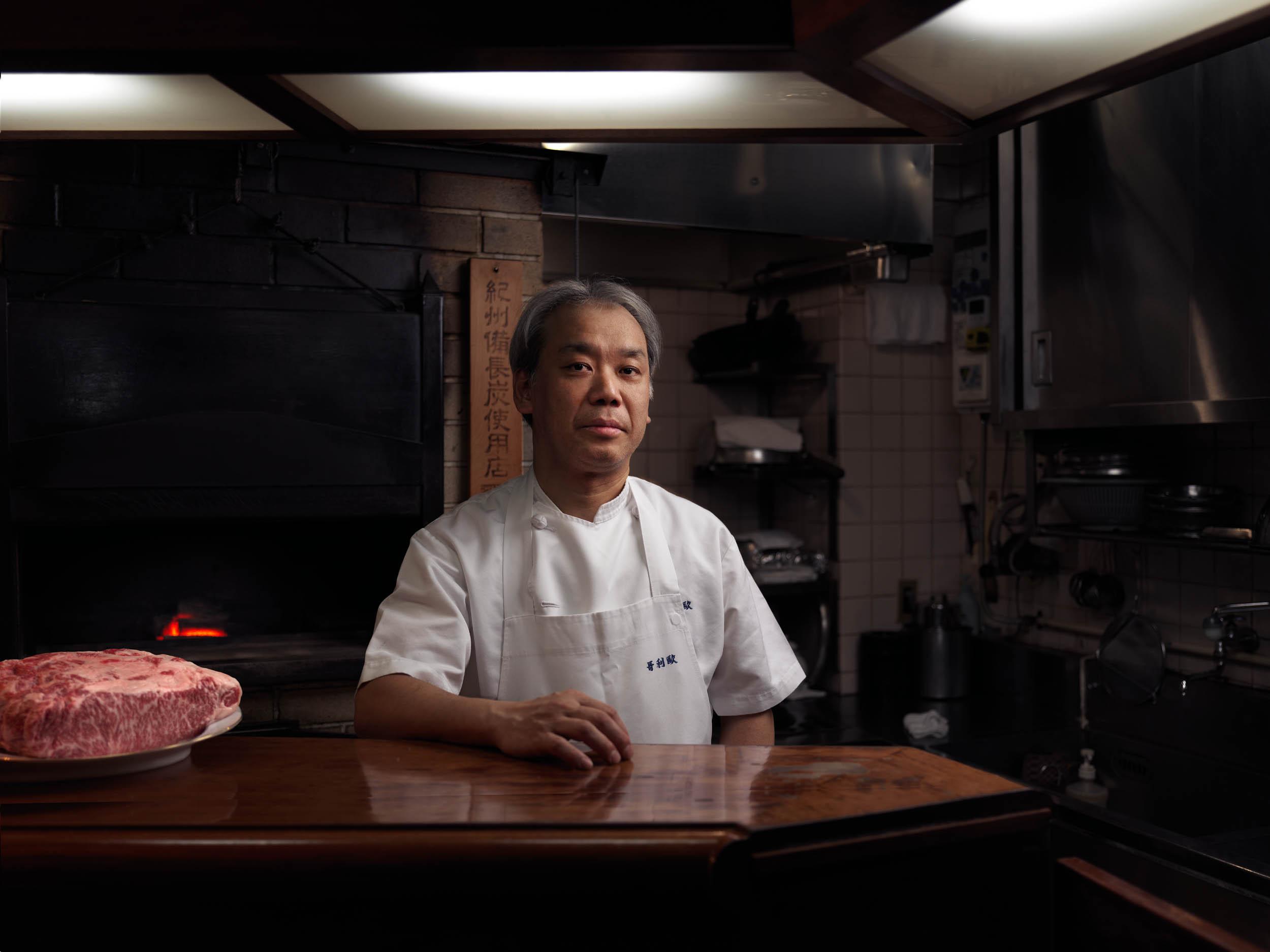 2018 09 06 - Gorio Chef.jpg