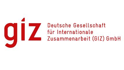 giz_logo_2012.png