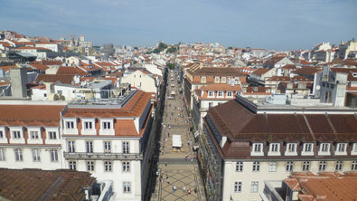 Lissabon2.jpg