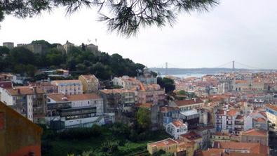 Lissabon4.jpg