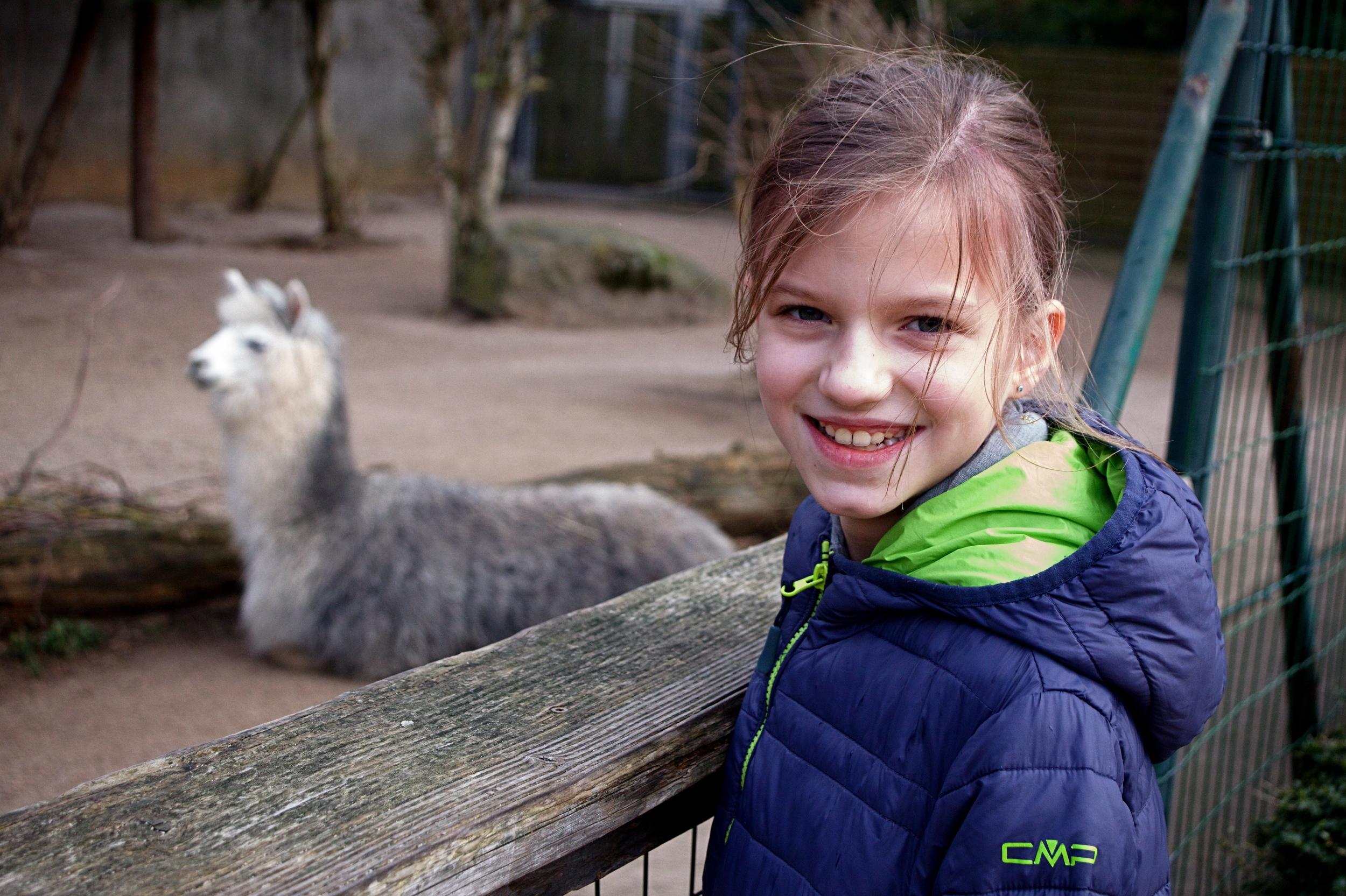 Malia_Zoo_HD_090216_LALA.jpg