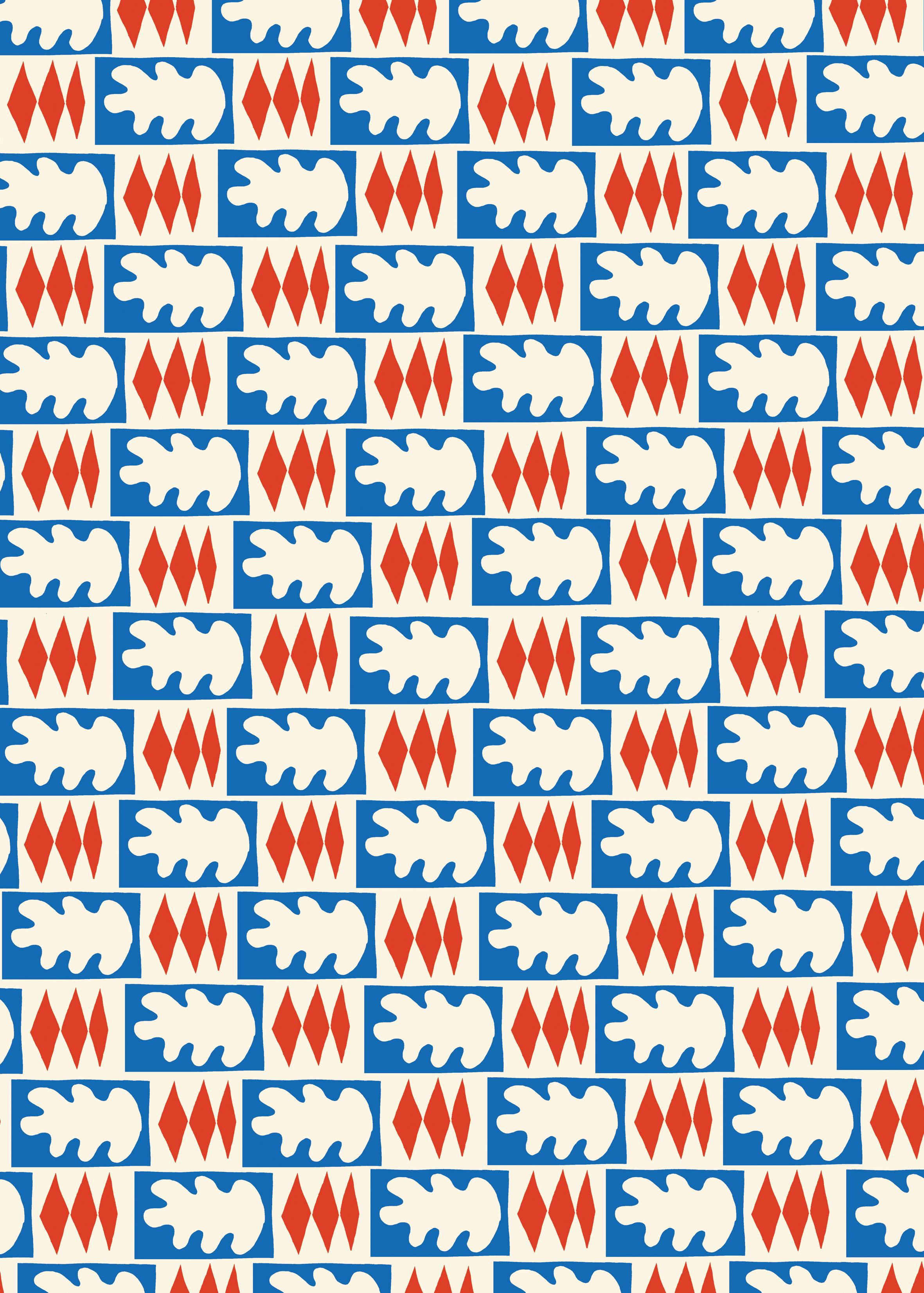 HelloMarine-pattern2.jpg