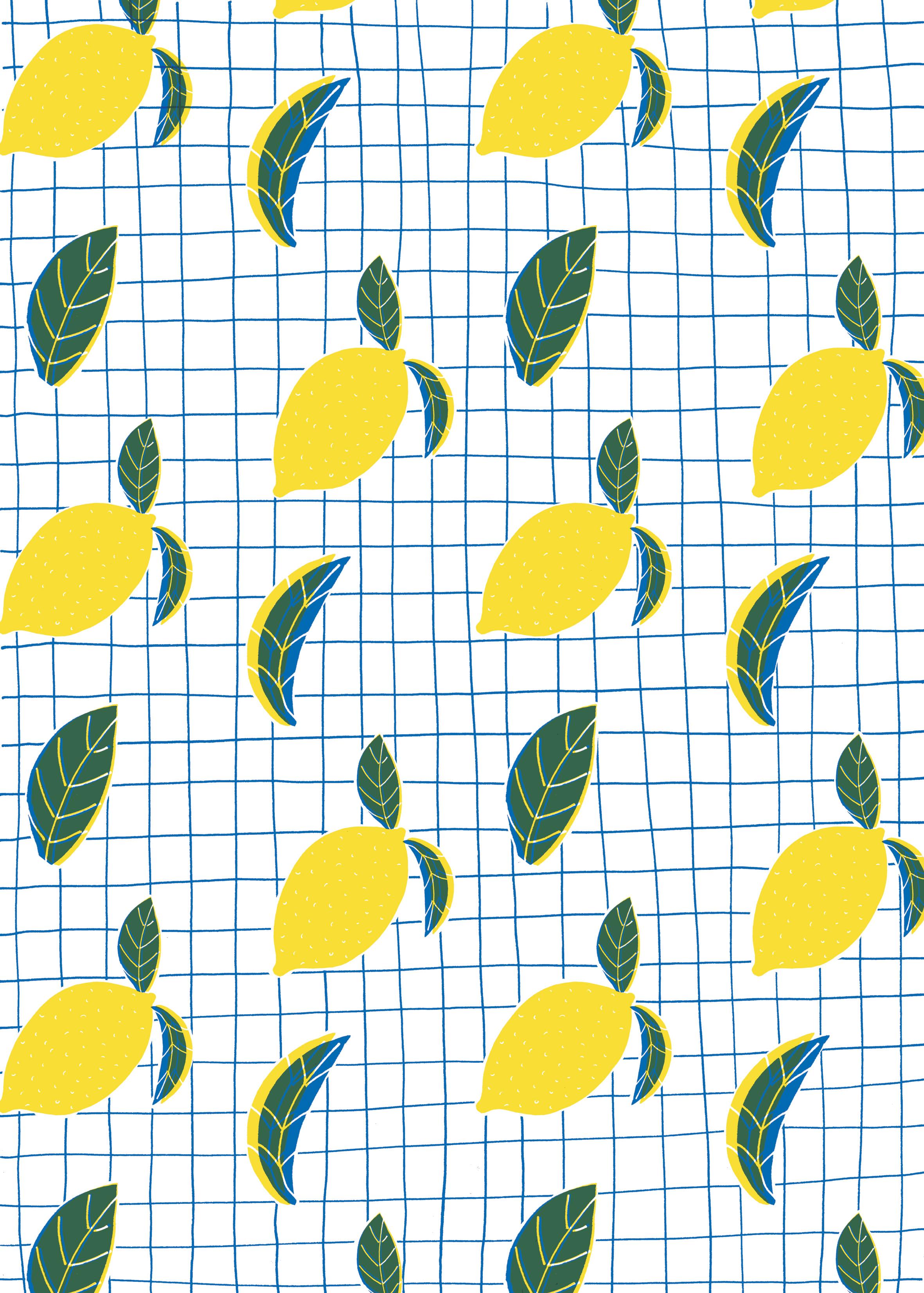 HelloMarine-pattern1(Lemon).jpg