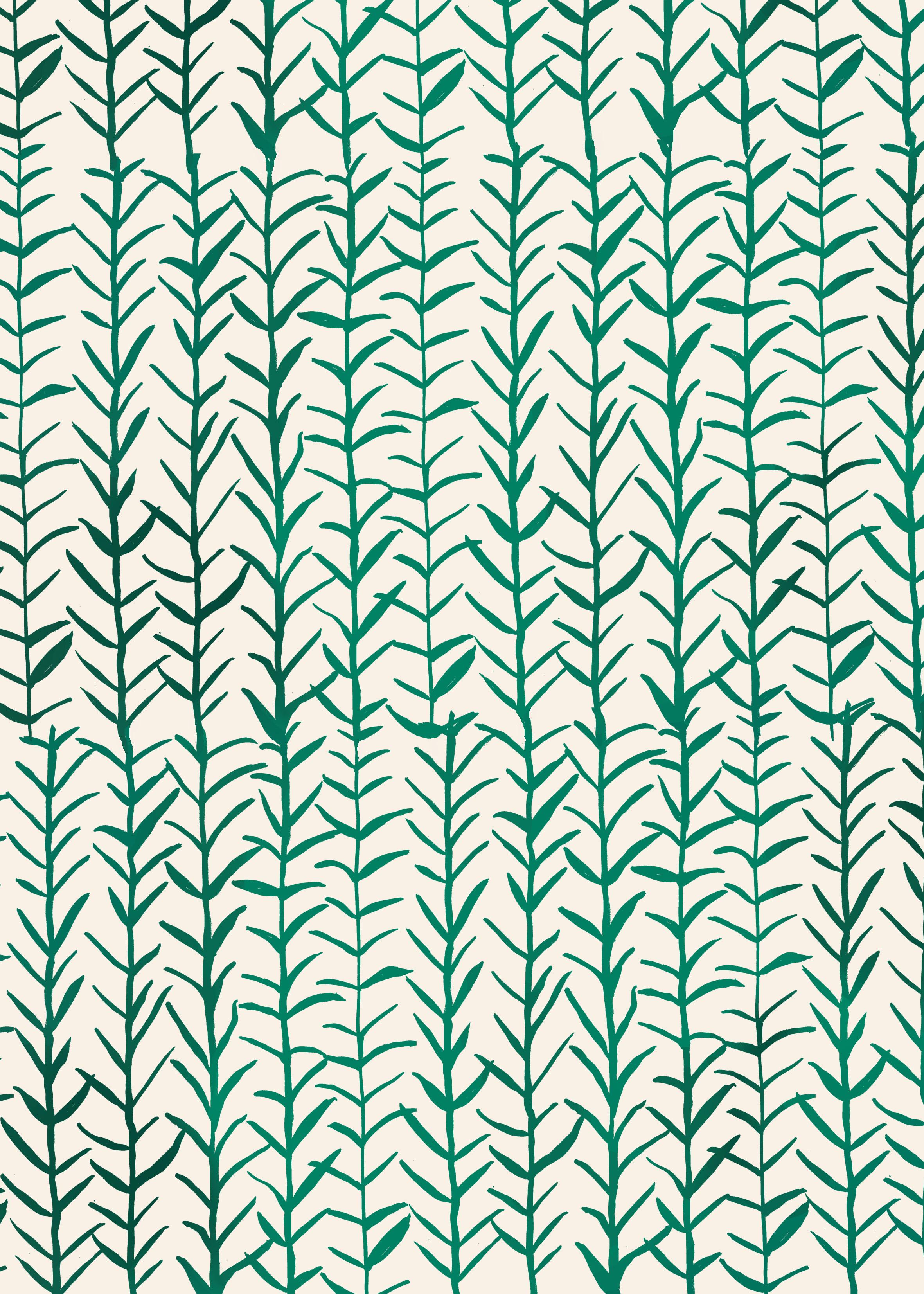 HelloMarine-pattern5.jpg