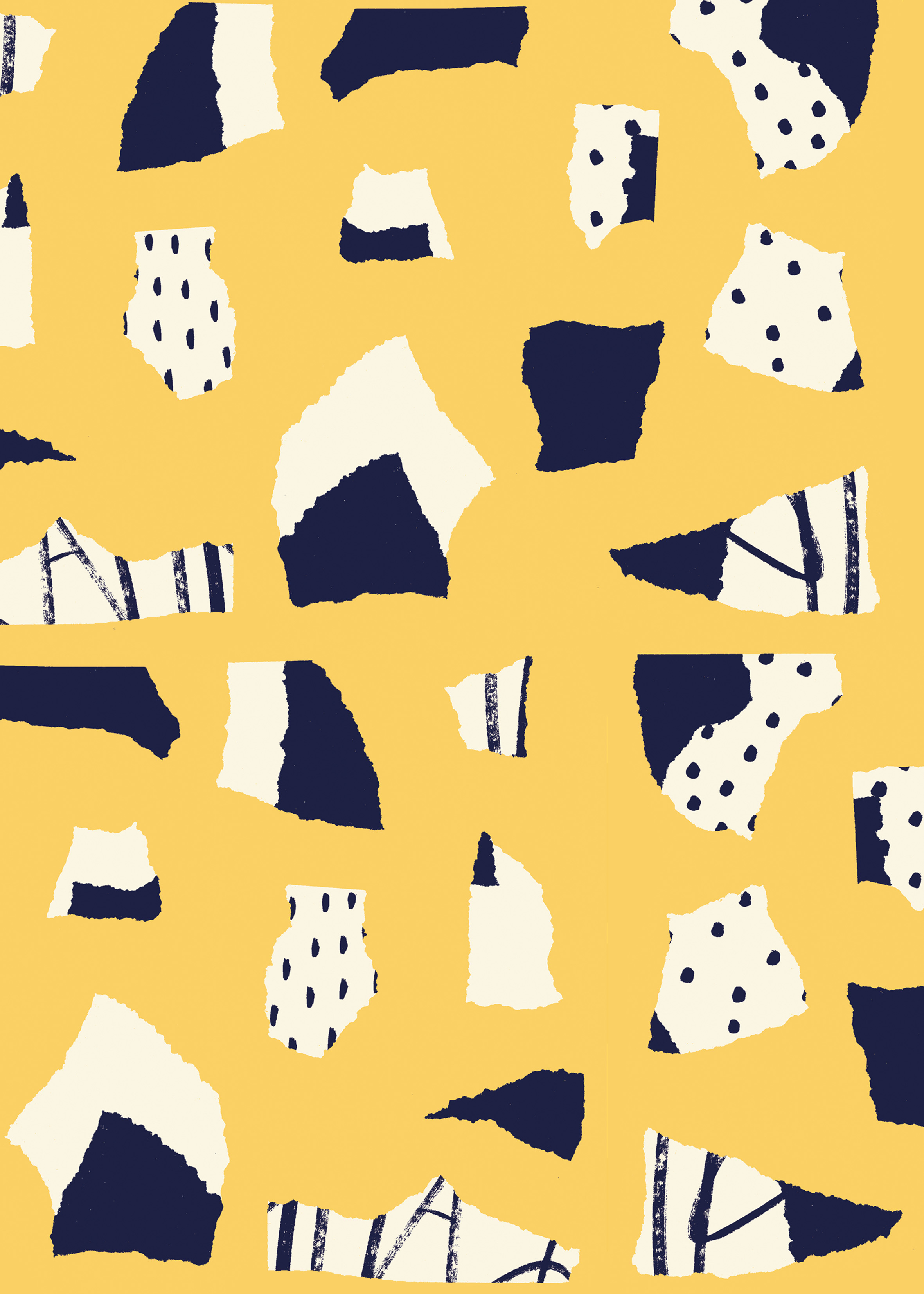 HelloMarine-pattern9.jpg
