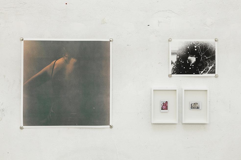 Galerie Espace à vendre Nice