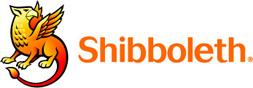 Shibboleth-logo-smaller.jpg
