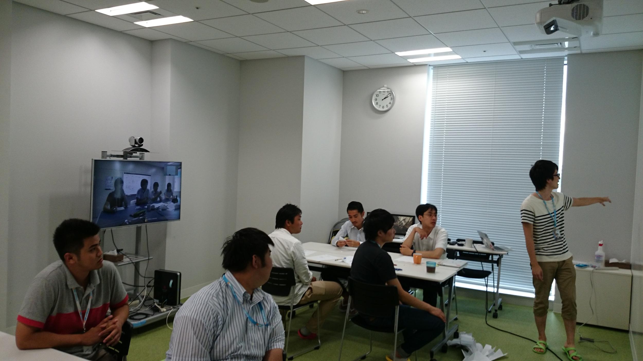 函館ラボ.JPG