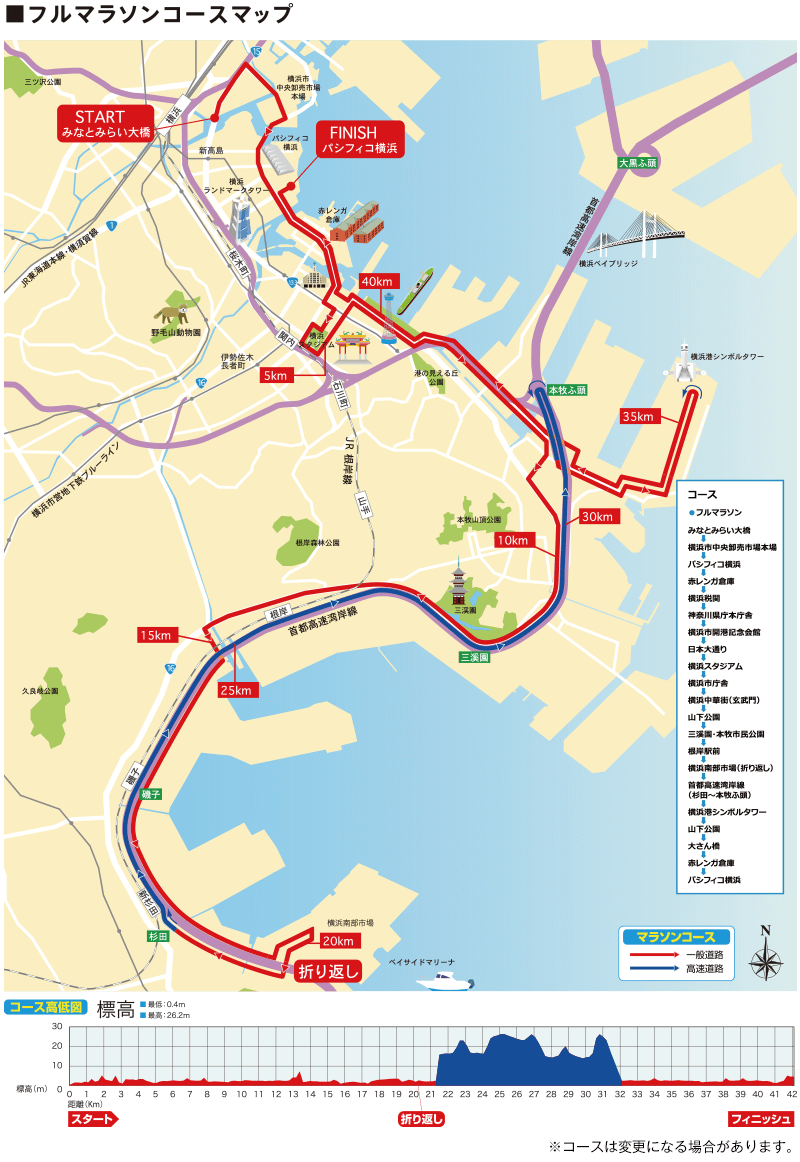 coursemap.png