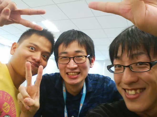 blog_交流.png
