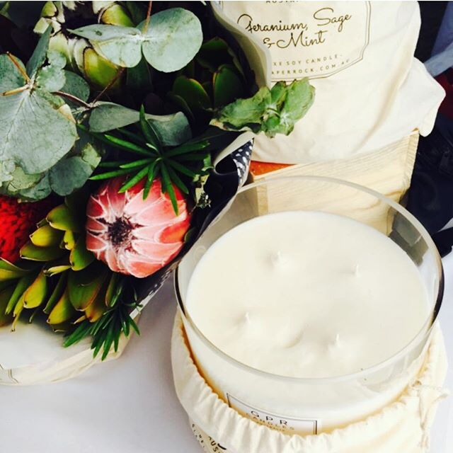 Deluxe candles ~ poured especially for you in the scent you choose! #statementcandles #love #luxe #candles #interiors #interiordesign #gprcandles