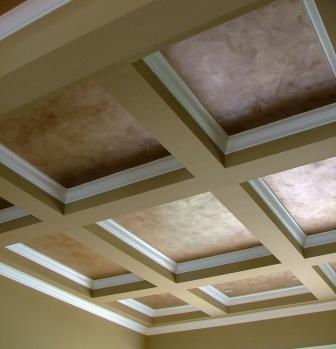 Coffered Ceiling LusterStone.jpg
